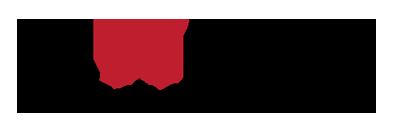 Elitecom Logo