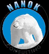 Nanok Consulting