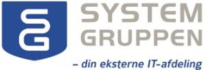 System Gruppen