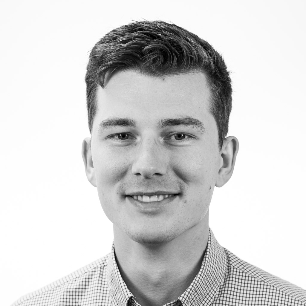 Mikkel Melballe Account Manager / Product Manager WipeDrive