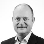 Jan Rosdahl
