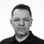 Jimmi Leth Logistik & Teknik