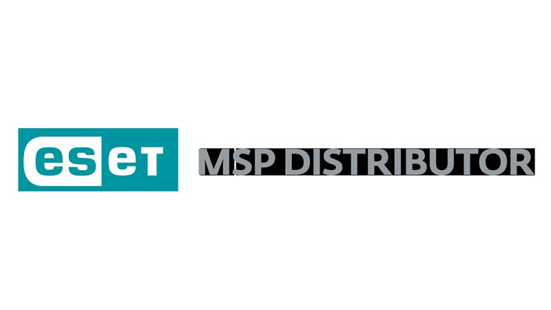 Eset MSP Distributor