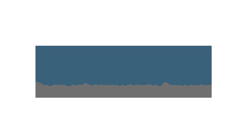 Grenke Fast Forward Finance
