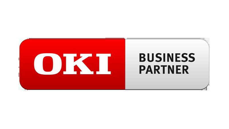 OKI Business Partner